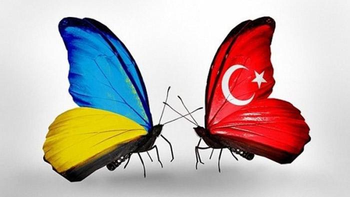 Новые правила въезда в Турцию от 15.03.2021г.